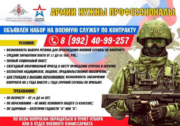 служба по контракту режим работы Отель Петроградке